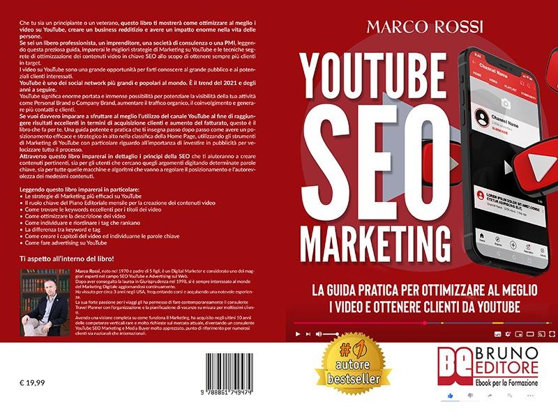 Marco Rossi: YouTube tocca quota 2.000.000.000 di utenti