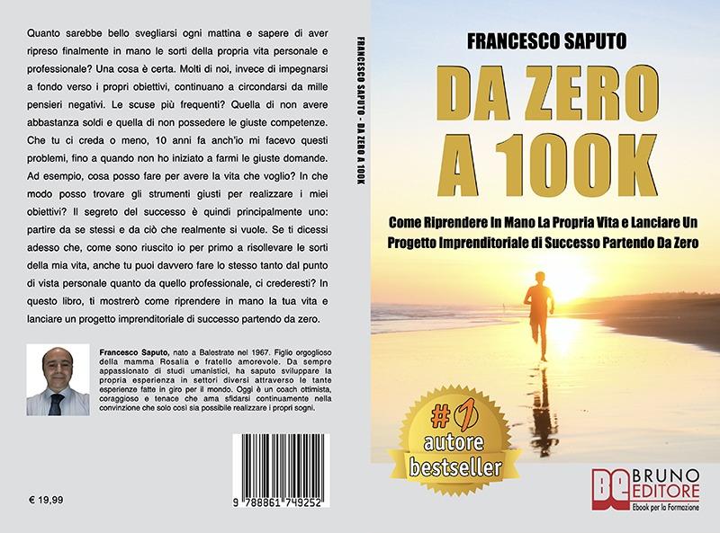 Francesco Saputo: la sicurezza economica favorisce la felicità