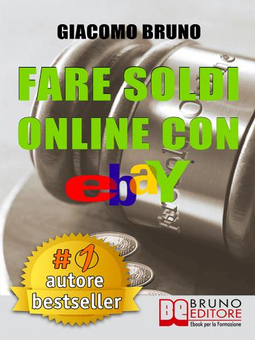 Fare Soldi Online con Ebay
