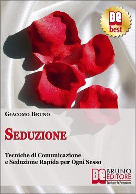 tecniche di seduzione libro ebook gratis in italiano