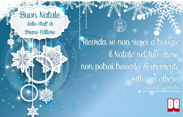 buon-natale-be