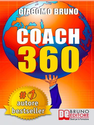 Coach 360