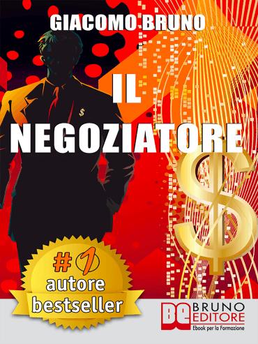 Il Negoziatore