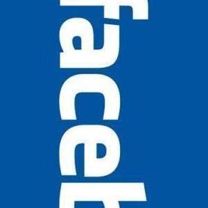 Ti aspettiamo su Facebook!