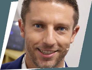 Giacomo Bruno - Editore