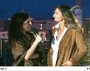 Clicca per Vedere le Video-Interviste