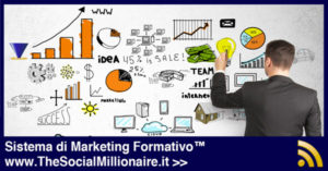 marketing-formativo