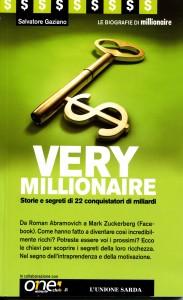 Very Millionaire
